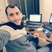 Fadi Basbous