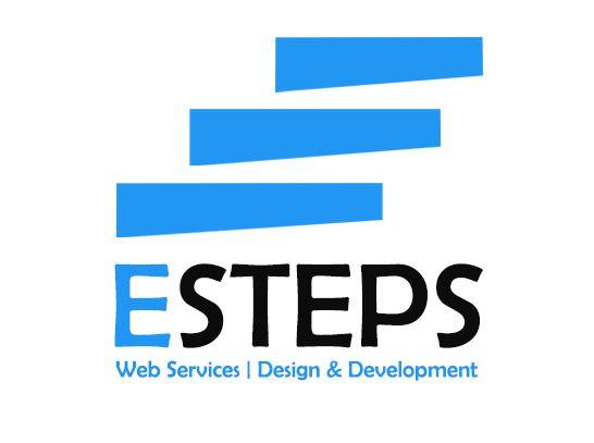 about E-STEPS